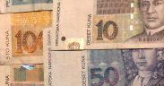 faq: Geld Kroatien