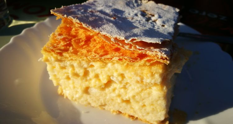 Gastronomie in Samobor