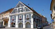 Stadtmuseum Pozega Aufmacher