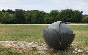 Skulpturenpark Aufmacher