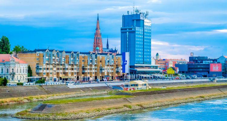 Osijek_Reart Festival_Samardžija Aufmacher