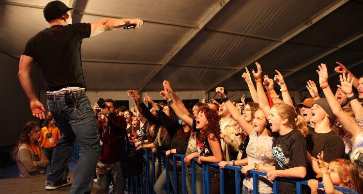 Osijek_Reart Festival_Samardžija
