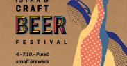 Beer Festival sl_082118062722