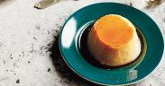 Crème Caramel aus Dubrovnik Rezept