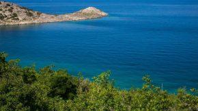 Insel Rab: Die grünste Insel Aufmacher