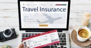 Reiserücktrittsversicherung