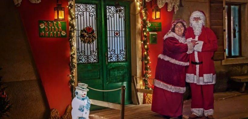 Haus Weihnachtsmann sl_120417073745
