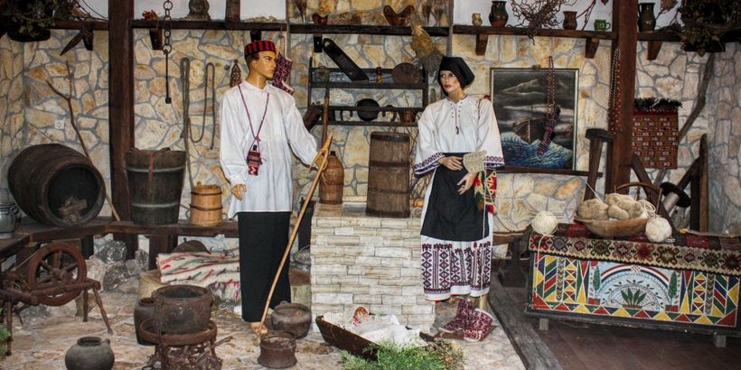 Materina Priča Museum 2