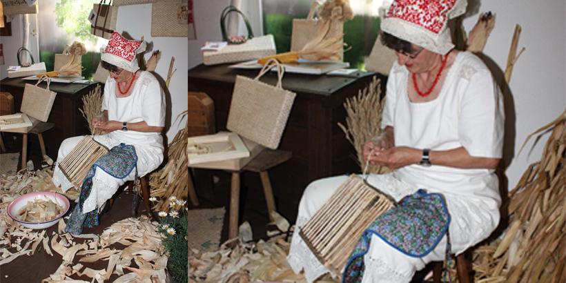 Materina Priča Museum 5