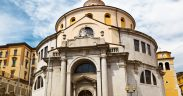 Rijeka St. Vitus Kathedrale