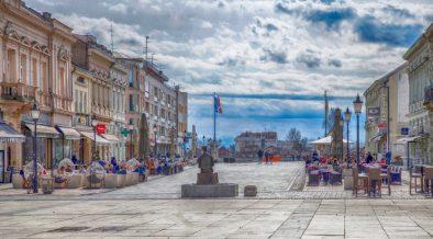 Heimatmuseum Slavonski Brod