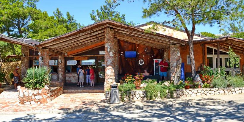 https://www.lust-auf-kroatien.de/wp-content/uploads/2019/07/Camping-Village-Šimuni-Birdview-Aufmacher.jpg