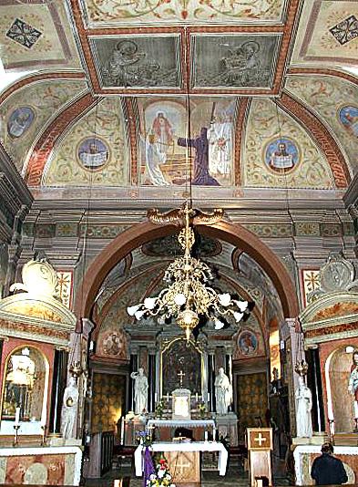 https://www.lust-auf-kroatien.de/wp-content/uploads/2019/07/Photo-6-Im-17.Jh-erhielt-die-Domkirche-wertvolle-im-Barockstil-holzgeschnitze-Chorbänke-b..jpg