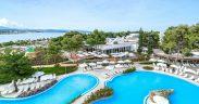 Hotel Jakov Šibenik