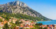Makarska Riviera Special Aufmacher