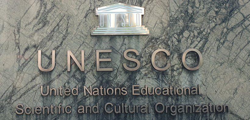Kroatien UNESCO