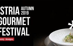 Istria Gourmet Festival