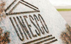 Immaterielles Kulturerbe Kroatien - UNESCO Weltkulturerbe Liste Kroatien