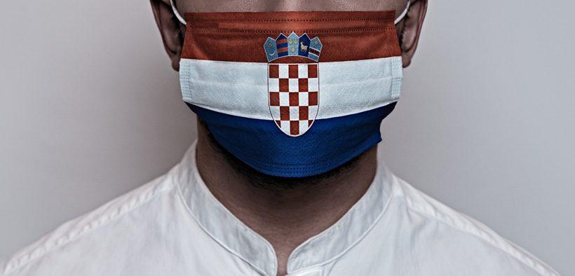 Sommerurlaub 2020 in Kroatien