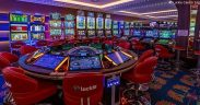 Luckia Casino Zagreb