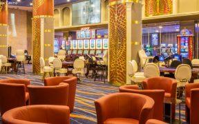 Merit Libertas Casino