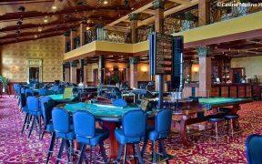 Mulino Casino