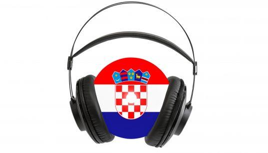 Lust auf Kroatien Podcast