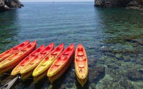 Elaphiten-Inseln