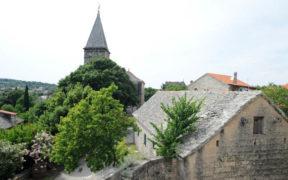 Museum der Insel Brač