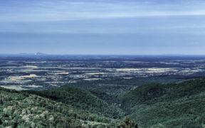 Wandertour in Jankovac