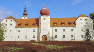 Schloss Kutjevo