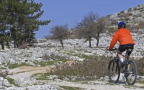 Aktivurlaub im Dinarischen Gebirge