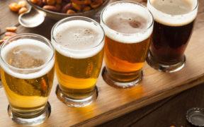 Craft Bier aus Kroatien